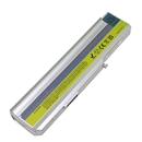 5200mAh Laptop Battery for IBM Lenovo 3000 N100 Series 40Y8315 40Y8322 N200