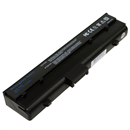 New 6 Cell Laptop Battery for Dell Inspiron 630M 640M XPS M140 PP19L Y4493