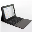 Bluetooth Keyboard and Protective Case for iPad 2 3 3rd