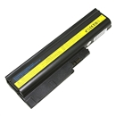 New 10.8V 5200mAh 6 Cell Laptop Battery for ibm Lenovo Thinkpad T60 Z60 R60