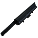 New 9 Cell Laptop Battery for Dell XPS M1530 1530 TK330