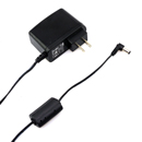 AC Converter Adapter DC 9V 2A Power Supply Charger 5.5mm x 2.5mm