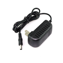 Compatible 9v 2a 5.5mm 2.5mm 2.1mm Ac Power Adapter for Brother P-touch