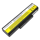 Laptop Battery for Lenovo L08M6D23 E43A E43G E43L K43A K43G K43P K43S L08M6D24
