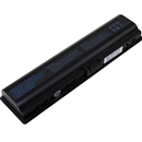 6 Cell Laptop Battery for HP Compaq DV2000 DV6000 V3000 V6000 C700 F500 F700 A900
