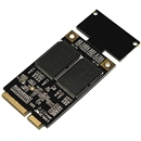 KingSpec IDE PATA PCIE PCI-E PCI-E 64GB SSD To Dell Mini 9 910 Hard Solid State Disk