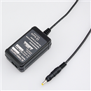 Compatible 5V DC 2.0A Wall Adapter AC Power Supply