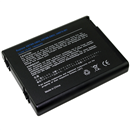 12 Cell Laptop Battery for Hp Compaq Presario R3000 R4000 373569-001 HSTNN-DB04