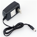 Compatible 12V 2A 5.5mm 2.5mm AC/DC Adapter Power Supply
