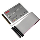 KingSpec 2.5 inch 32GB PATA IDE 4C 44PIN 32GB Hard Drive SSD For IBM T40 T41 T42 HP