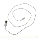 New 8 Pin Lightning USB Data Sync Charger Cable for iPhone 5 5G