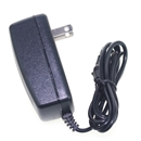 12v 2a Ac Power Adapter Wall Charger 3.0mm 1.0mm 1.1mm