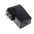 New 5V 2A USB Charger Adapter for Tablet PC Mobile Phone HTC Samsung iPhone