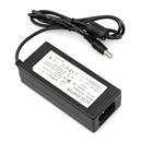 48v 0.4a Ac Power Adapter