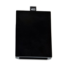 Case Shell Box for Microsoft XBOX360 Slim Hard Disk Drive Drive Enclosures