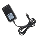 Generic Replacement 13.5v 1a Ac Power Adapter Charger