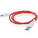 1M 3 Feet Sync anc Charger Cable For NABI Jr and NABI XD Tablets