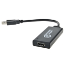 USB 3.0 To HDMI HD 1080P Video Cable Adapter Converter For PC Laptop