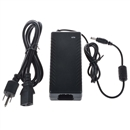 Replacement 29.5v 2a Ac Power Adapter Charger with Cord