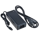 24V 2A 8.8mm/1.7mm*3 3-Prong AC Adapter Charger Power Supply