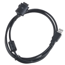 USB Data Cable Charger SUC-C2 For Samsung NV3 NV5 NV7 NV8 NV10 NV11 NV15