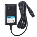 PwrON Replacement 15V 0.36A 5.4W AC Power Adapter Charger for Philips