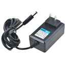 PwrON AC to DC Adapter Charger Power Supply 15v2a 5.5/2.5mm